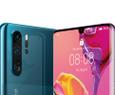 Huawei P30 Pro si aggiorna in Italia con le patch di dicembre