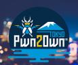Pwn2Own 2019 volge al termine: oltre 315.000 dollari distribuiti ai concorrenti