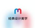 ZTE porta Android 10 su Axon 10 Pro con MiFavor 10 OS, rilascio in Cina