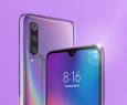 Xiaomi Mi 9: patch di agosto e sensore impronte migliorato