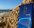 Recensione Realme X2 Pro: hardware top ma software e fotocamera da migliorare