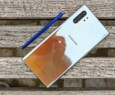 Samsung rimborsa fino a 200 euro con i Galaxy Days acquistando Note 10 e S10