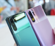 Huawei P30/Pro: Android 10 ed EMUI 10 stabile arrivano in Italia