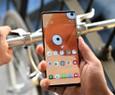 Recensione Samsung Galaxy S10: con DeX binomio vincente | Recensione