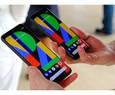 Google Pixel: le vendite salgono, ma il business è ancora in perdita | Dati SA