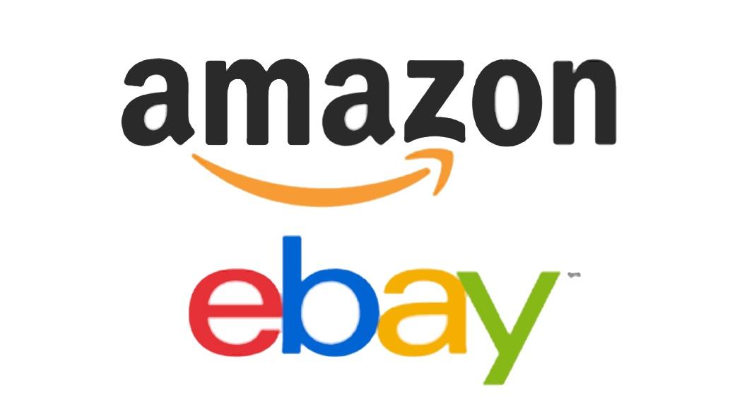 Mascherine e gel a prezzi stellari: l'Antitrust indaga su Amazon ed Ebay