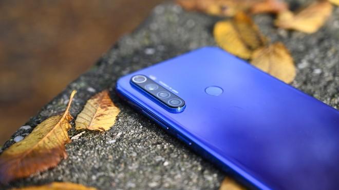 Migliori smartphone fino a 200 euro: ecco i top 5 da comprare   Marzo 2020