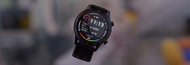 Migliori smartwatch sportivi | I 5 top sportwatch da comprare | Marzo 2020