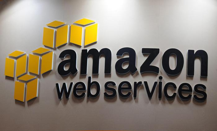 Amazon apre una Regione Web Services a Milano
