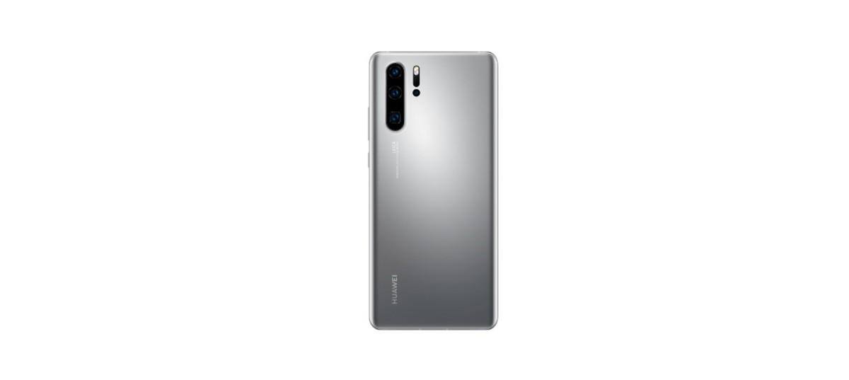Huawei P30 Pro New Edition ufficiale: caratteristiche e prezzo Germania
