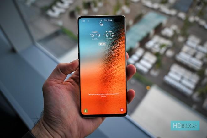Migliori smartphone fino a 600 euro | Ecco i top 5+1 da comprare | Maggio 2020