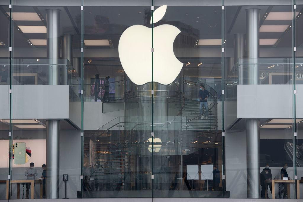 Respinto il ricorso di Apple sull'obsolescenza programmata