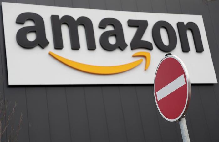 Amazon: via libera a pagamenti a rate con finanziamento