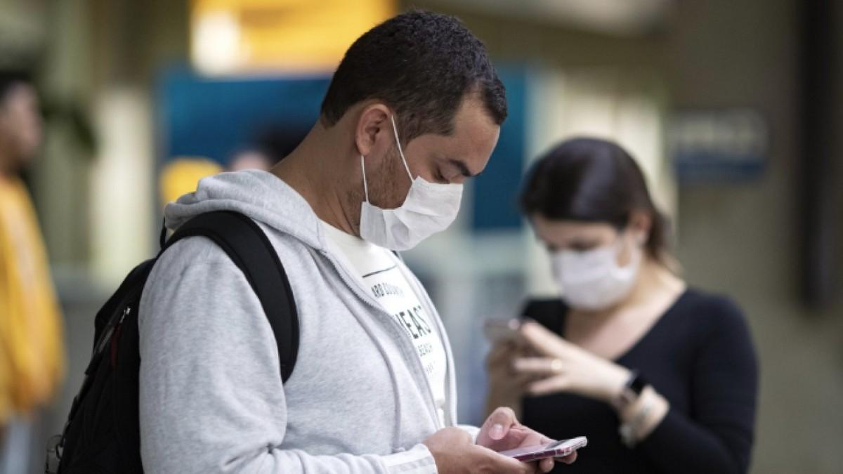 Coronavirus, l'UE potrebbe tenere le frontiere chiuse ai viaggiatori dagli USA