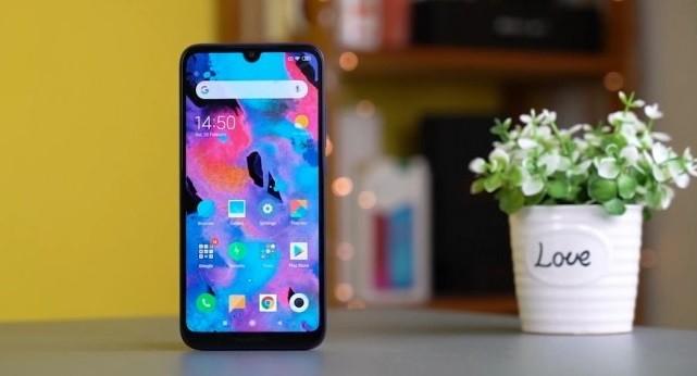 Migliori smartphone: ecco i top 12 da comprare e la HD10 | Giugno 2020