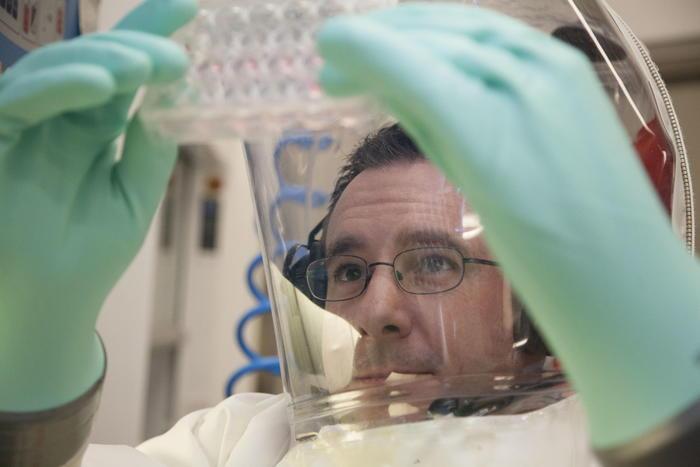 Vaccino Usa per il Coronavirus, al via test sull'uomo
