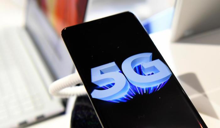 Coronavirus pesa su mercato globale smartphone,-10% nel 2020