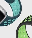 Apple, tutti i colori della primavera: nuovi cinturini per Watch e custodie per iPhone