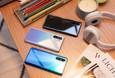 Huawei P30 Pro New Edition a metà maggio con app Google e più memoria
