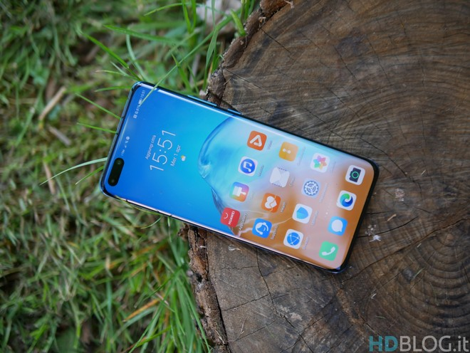 Huawei e il suo ecosistema di prodotti e servizi: ecco come sta crescendo