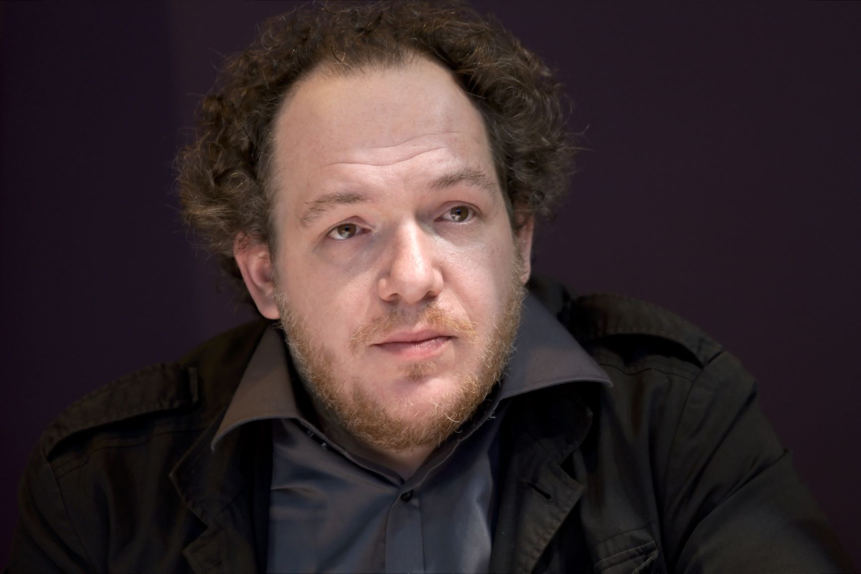 Il Libano in fiamme riletto coi romanzi di Mathias Énard