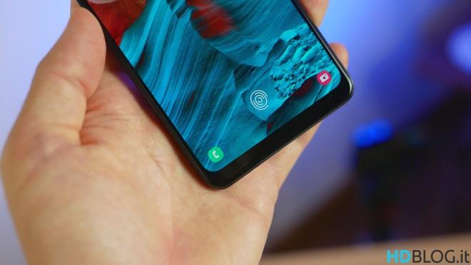 Il vostro Samsung è lento? Ecco cosa fare | VIDEO GUIDA