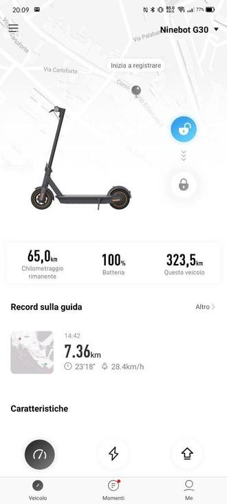 La guida definitiva ai monopattini: sicurezza, accessori, consumi, differenza con bici elettriche e consigli