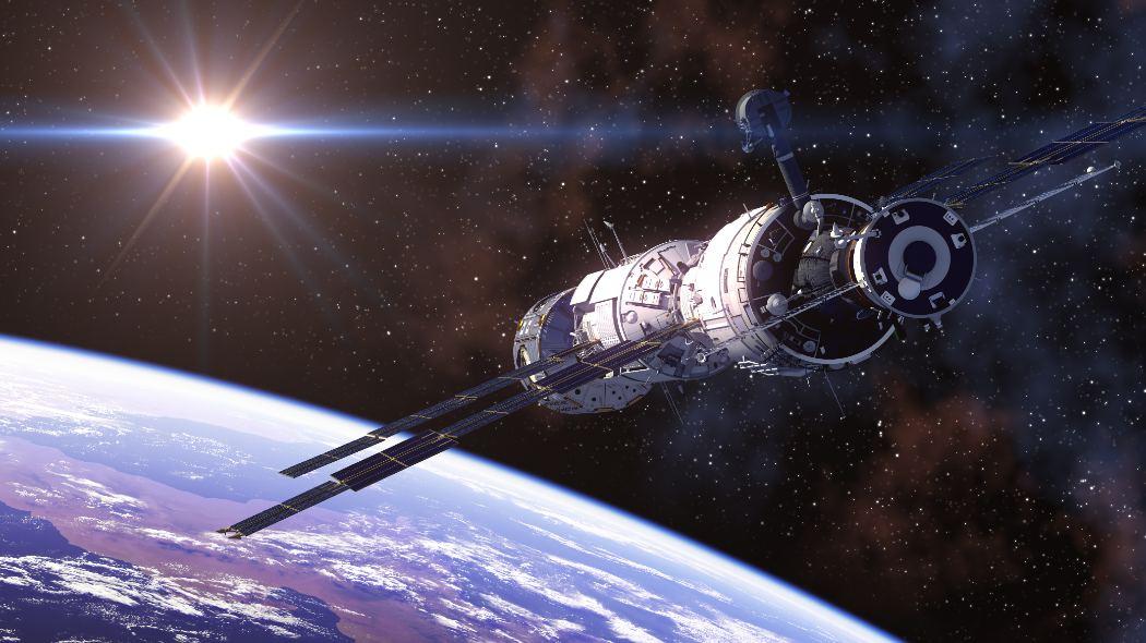 Le lingue evolveranno durante i lunghi viaggi spaziali: come comunicheremo con le colonie?