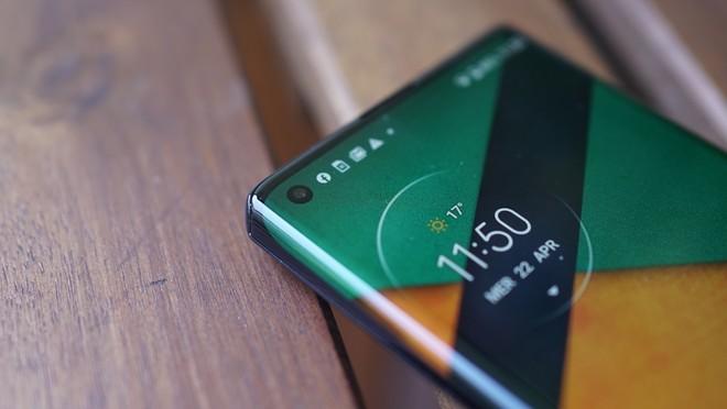 Quale Motorola scegliere? Il punto sulla line up a metà 2020 | Video