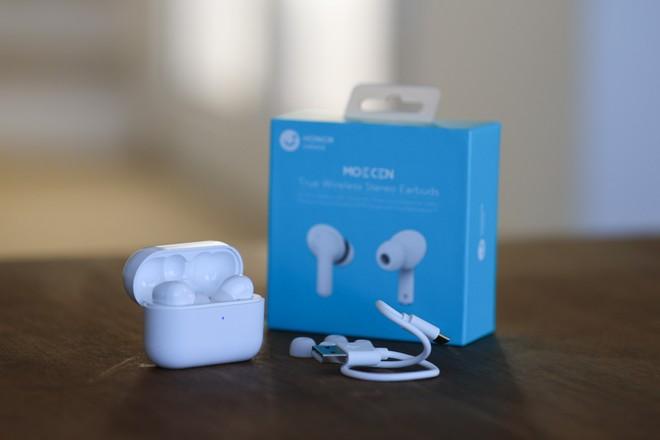 Recensione Honor Choice True Wireless: le anti AirPods Pro a prezzo stracciato