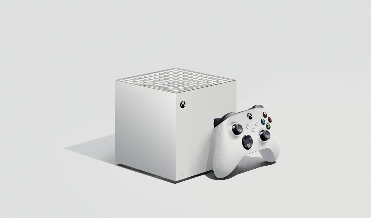 Xbox Series S torna a far parlare di sé: ecco le presunte specifiche complete