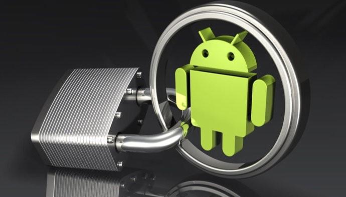Patch settembre: tutti gli smartphone Android aggiornati | Galaxy S9 e S9+