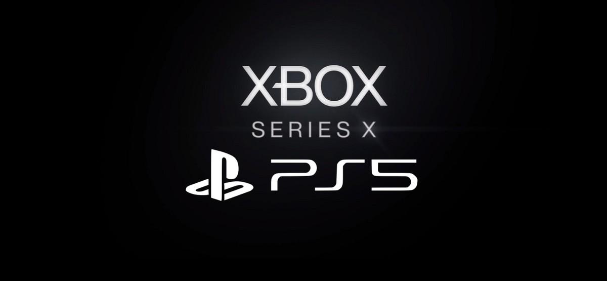 PlayStation 5 e Xbox Series X/S, tra detto e non detto | Live alle 15:00