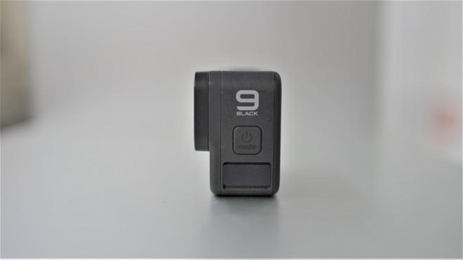 Recensione GoPro Hero 9 Black, doppio display per la migliore delle action cam!