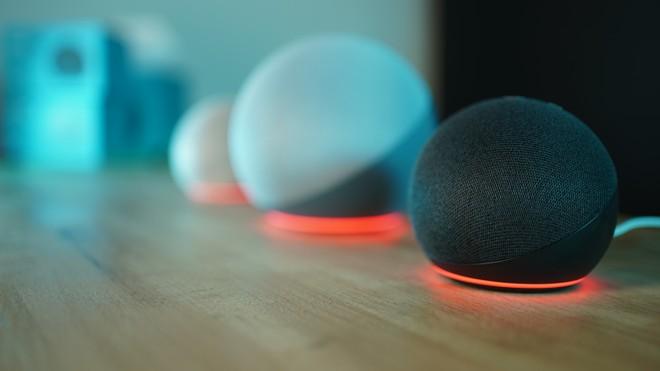 Amazon Echo (4a Gen), lo smart speaker con Alexa diventa sferico | Recensione