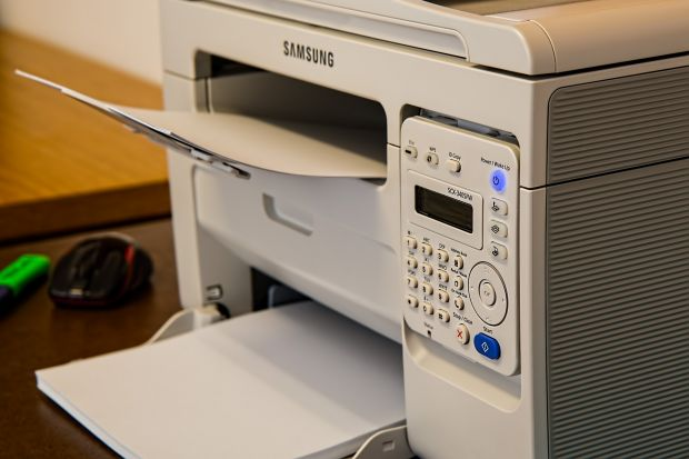 windows10 migrazione stampanti