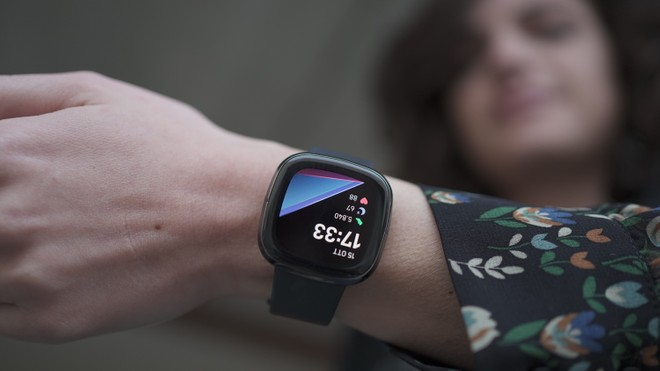 Fitbit Sense, la salute a portata di polso | Recensione smartwatch