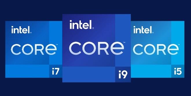 """Intel Core 11a gen """"Rocket Lake-S"""": primi dettagli tecnici ufficiali e nuovi benchmark"""
