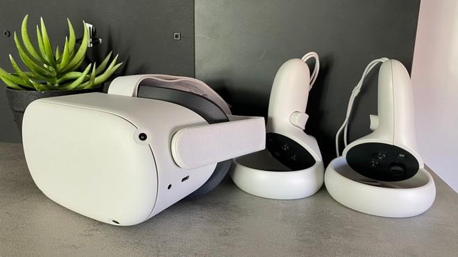 Recensione Oculus Quest 2: più economico e versatile ma con qualche rinuncia