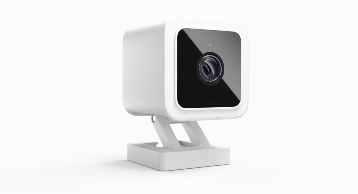 Wyze Cam v3 ufficiale: la videocamera di sicurezza migliora e il prezzo resta basso