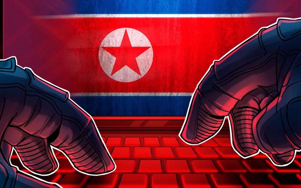Attacco hacker ad AstraZeneca: Nord Corea accusata di rubare dati sul vaccino Covid