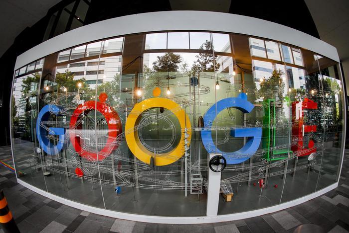 Google, strumenti digitali gratis ai commercianti italiani