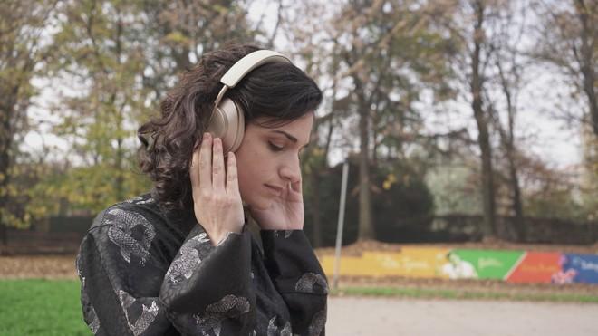 Huawei FreeBuds Studio: buona la prima per le cuffie over ear | Recensione