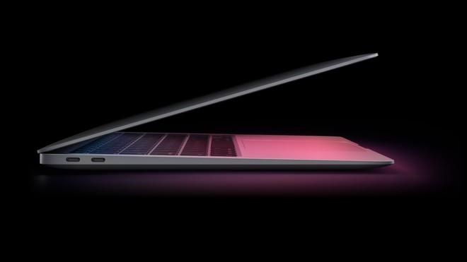 MacBook Air, Pro e Mac Mini con Apple Silicon ufficiali: prezzi Italia