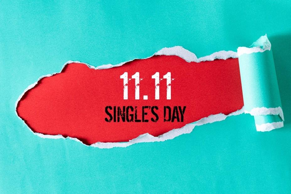 Single Day 11/11: No Iva Unieuro, No Iva Mediaworld e le migliori offerte di oggi