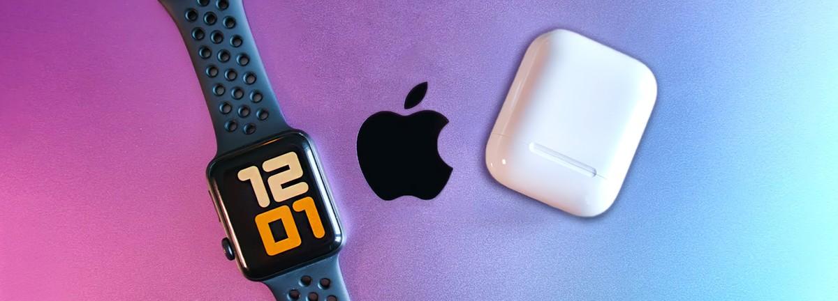Apple, un canone unico per l'ecosistema HW e SW: impossibile o plausibile?