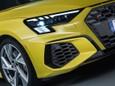 """Audi, la tecnologia dell'illuminazione: in futuro gli OLED saranno """"flessibili"""""""