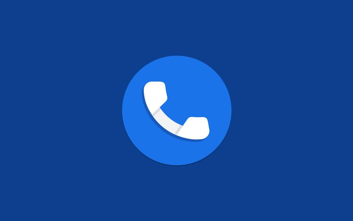 Google Telefono entra nell'élite delle app da 500 milioni di download