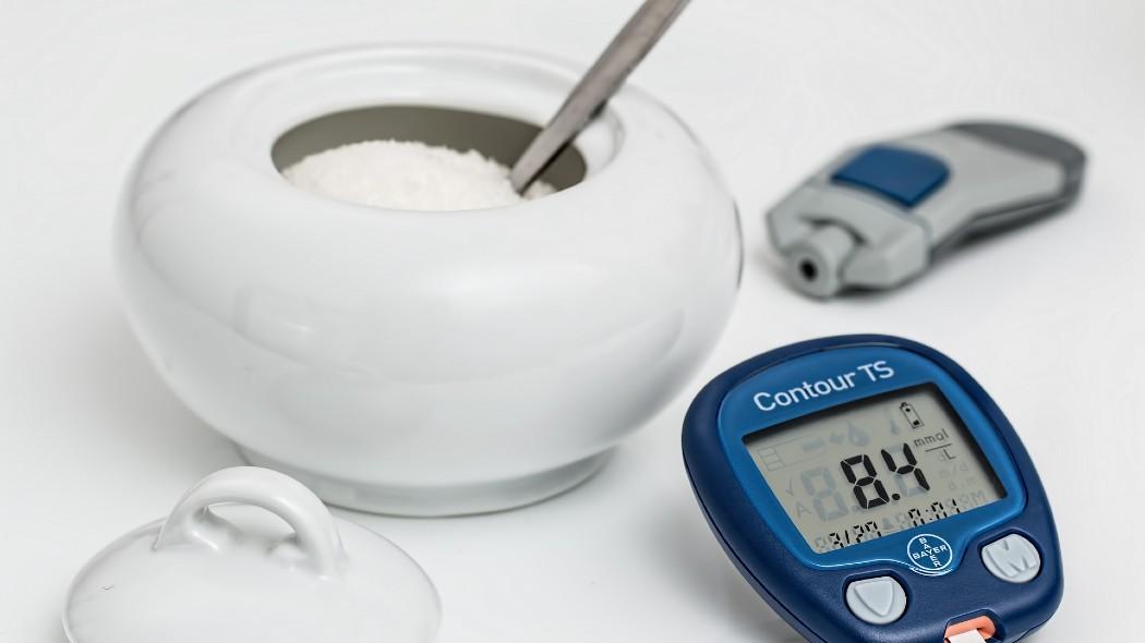 La metformina, farmaco per il diabete, potrebbe avere effetto anche contro il coronavirus