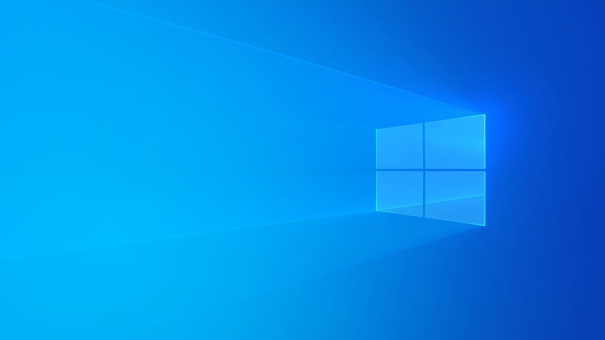 Windows 10, nuovo tipo di patch: ecco i Feature Experience Pack